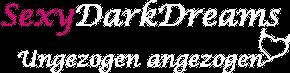 Sexydarkdreams | Erotik Online Shop