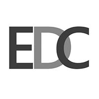 sexkontakt münchen erotik forum geschichten
