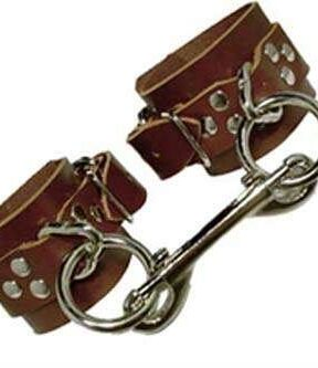heavy-leather-restraints-triangle-o-ring