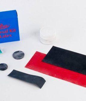 latex-reparatur-universal-kit-von-latexa