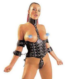 sexy-damen-harness